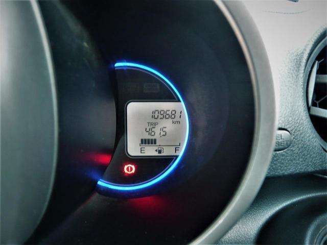 G スマートキー ETC HIDヘッドライト プッシュスタート フロントスポイラー フォグランプ 両側スライドドア オートライト(16枚目)