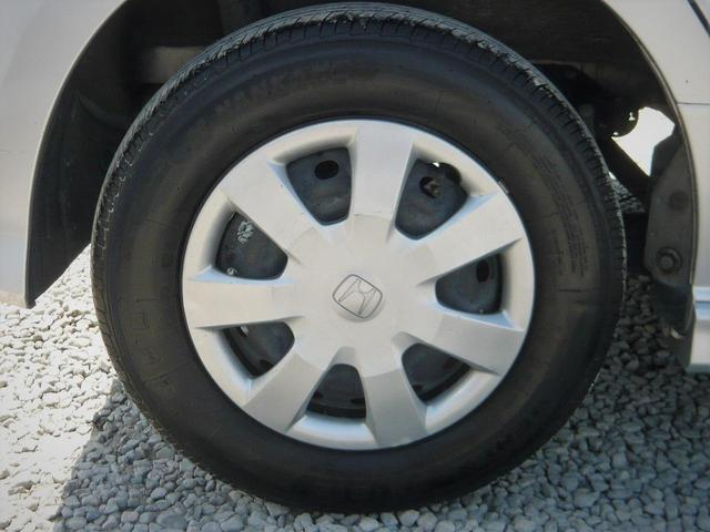 G スマートキー ETC HIDヘッドライト プッシュスタート フロントスポイラー フォグランプ 両側スライドドア オートライト(27枚目)