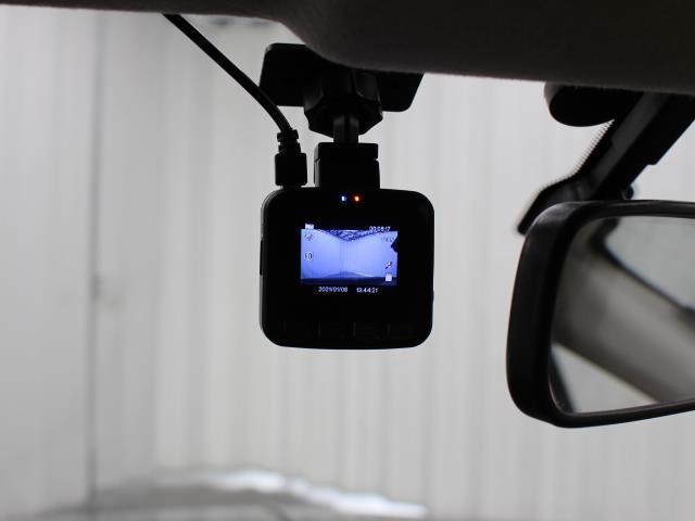 ミツオカ ビュート フルセグ メモリーナビ DVD再生 バックカメラ ETC ドラレコ(12枚目)
