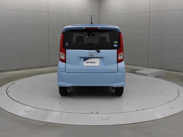 X SAII 4WD CD ミュージックプレイヤー接続可 ETC スマートキー 純正アルミホイール アイドリングストップ 衝突被害軽減システム ワンオーナー(4枚目)