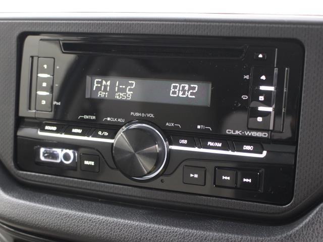 X SAII 4WD CD ミュージックプレイヤー接続可 ETC スマートキー 純正アルミホイール アイドリングストップ 衝突被害軽減システム ワンオーナー(11枚目)