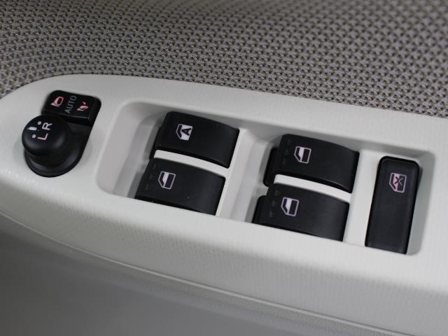 X SAII 4WD CD ミュージックプレイヤー接続可 ETC スマートキー 純正アルミホイール アイドリングストップ 衝突被害軽減システム ワンオーナー(16枚目)