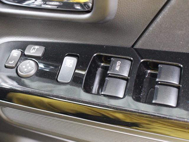 HV FX ホワイトED 100周年記念車ホワイトエディション セーフティサポート 届出済未使用車(15枚目)
