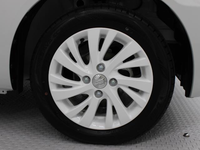 HV FX ホワイトED 100周年記念車ホワイトエディション セーフティサポート 届出済未使用車(19枚目)