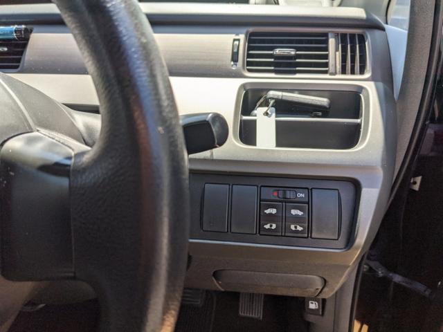 G LSパッケージ フリップダウンモニター・両側電動スライドドア(11枚目)