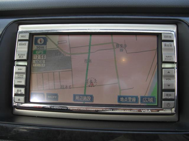 「ホンダ」「ステップワゴン」「ミニバン・ワンボックス」「大阪府」の中古車10