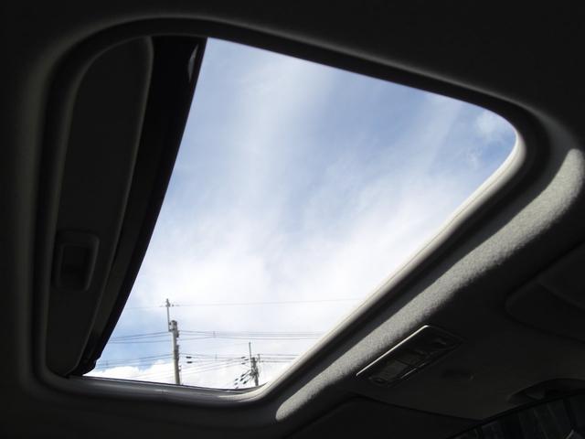 「ホンダ」「ステップワゴン」「ミニバン・ワンボックス」「大阪府」の中古車38