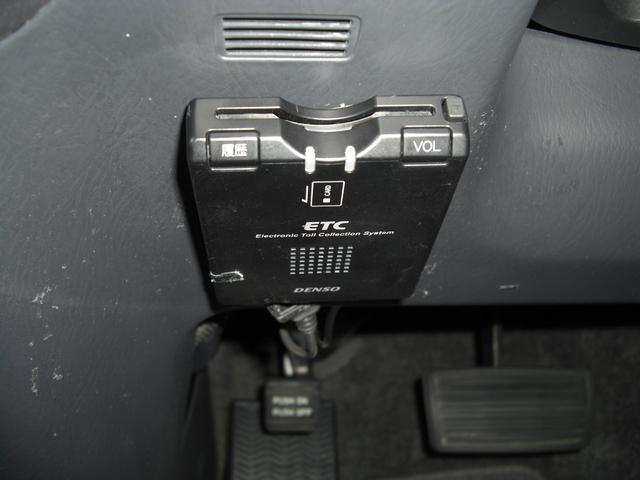 「ホンダ」「ステップワゴン」「ミニバン・ワンボックス」「大阪府」の中古車39
