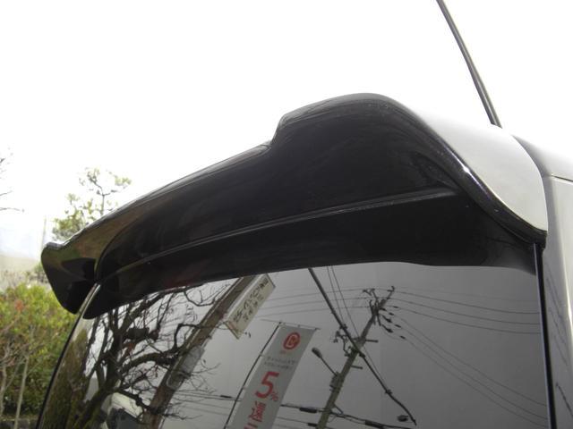 「ホンダ」「N-BOX」「コンパクトカー」「大阪府」の中古車61