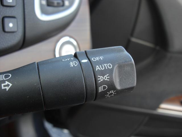 250XE 純正HDDナビ・フルセグテレビ・ETC・Bluetooth接続・バックカメラ・HIDライト・オートライト・18インチアルミ・ステアリングリモコン・コーナーセンサー・サイドカメラ・フロントカメラ(23枚目)