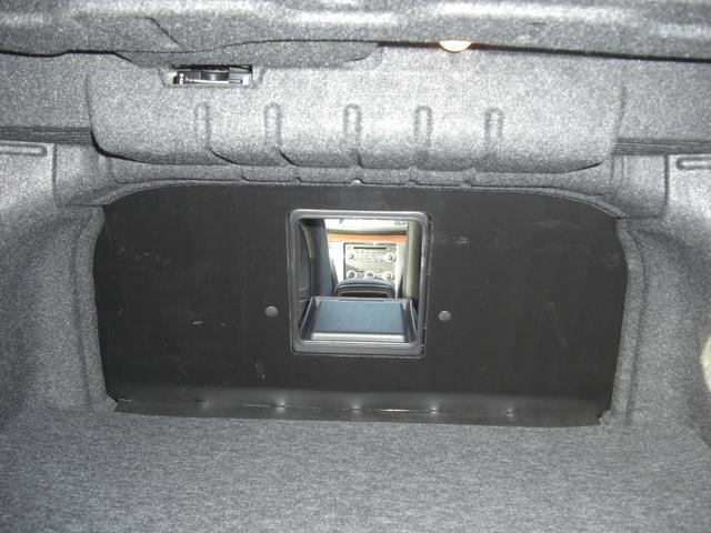 250XE 純正HDDナビ・フルセグテレビ・ETC・Bluetooth接続・バックカメラ・HIDライト・オートライト・18インチアルミ・ステアリングリモコン・コーナーセンサー・サイドカメラ・フロントカメラ(29枚目)