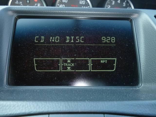W20C CD キーレス 2000cc(7枚目)