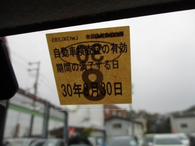 Xリミテッドスペシャル パワースライドドア ドライブレコーダ(11枚目)