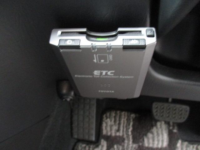 トヨタ カローラランクス S ワンオーナー ナビTV ETC