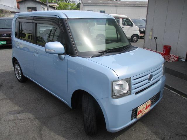 HOT DRIVEでは車種問わず軽でも1万円以上で下取り保証実施中!!お客様の乗換えをサポートさせて頂きます☆★