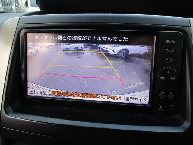 「トヨタ」「ノア」「ミニバン・ワンボックス」「大阪府」の中古車16