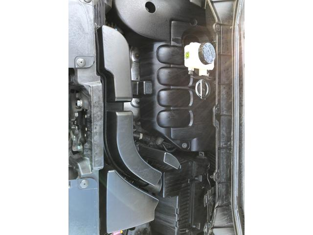 250ハイウェイスター 7人乗り・メーカーナビ・アラウンドモニター・両側パワースライドドア・純正アルミ・ETC(17枚目)