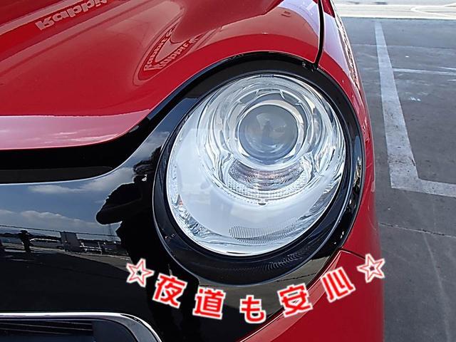 ホンダ N-ONE G・Lパッケージ  スマートキー SDナビ ワンセグTV