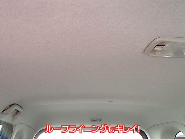 ダイハツ タント L  片側スライドドア キーレス CD アルミホイール
