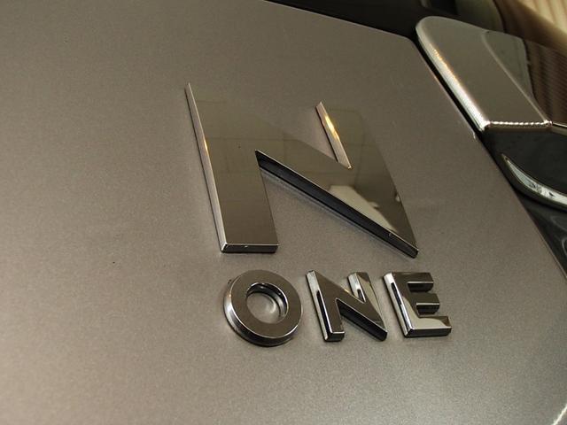 ホンダ N-ONE G