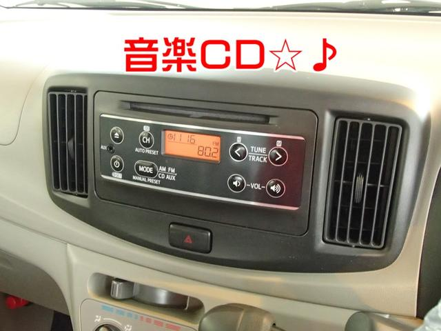 F CD アイドリングストップ キーレス ABS(20枚目)