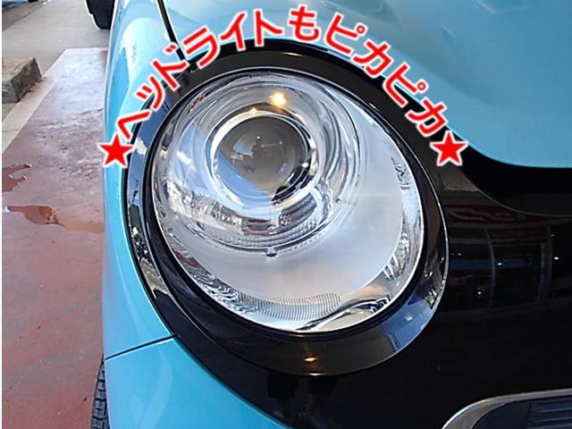 G スマートキー ESC アイドリング ETC CD(9枚目)