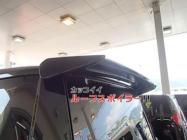 W スマートキー HID ナビ TV バックカメラ(8枚目)