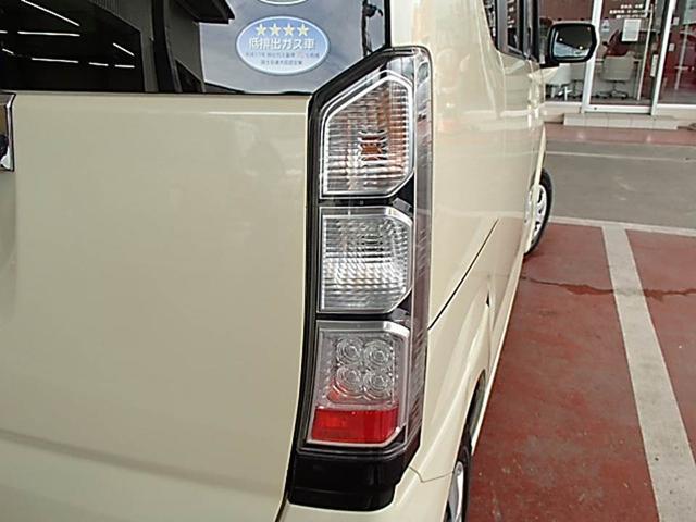 「ホンダ」「N-BOX」「コンパクトカー」「兵庫県」の中古車12