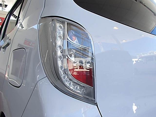 「トヨタ」「ピクシスエポック」「軽自動車」「兵庫県」の中古車9