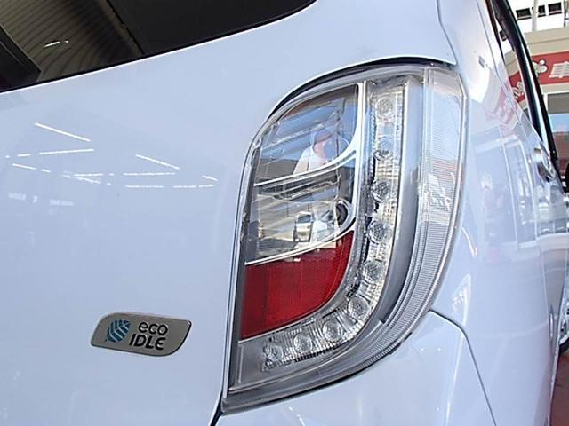 「トヨタ」「ピクシスエポック」「軽自動車」「兵庫県」の中古車10