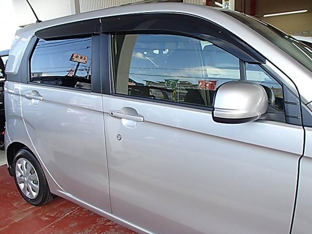 「ホンダ」「N-WGN」「コンパクトカー」「兵庫県」の中古車4