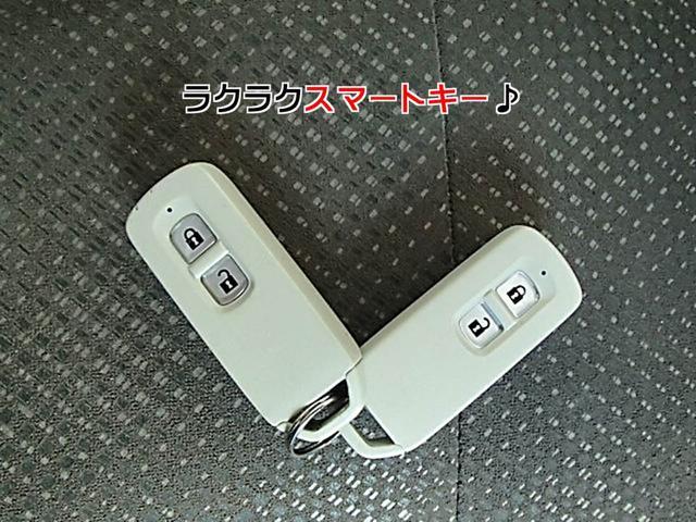 「ホンダ」「N-WGN」「コンパクトカー」「兵庫県」の中古車33