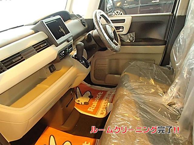「ホンダ」「N-BOX」「コンパクトカー」「兵庫県」の中古車16
