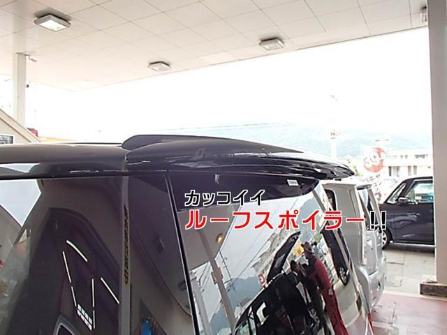 「ホンダ」「ゼスト」「コンパクトカー」「兵庫県」の中古車8