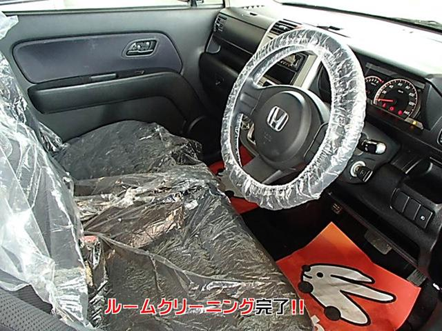「ホンダ」「ゼスト」「コンパクトカー」「兵庫県」の中古車15