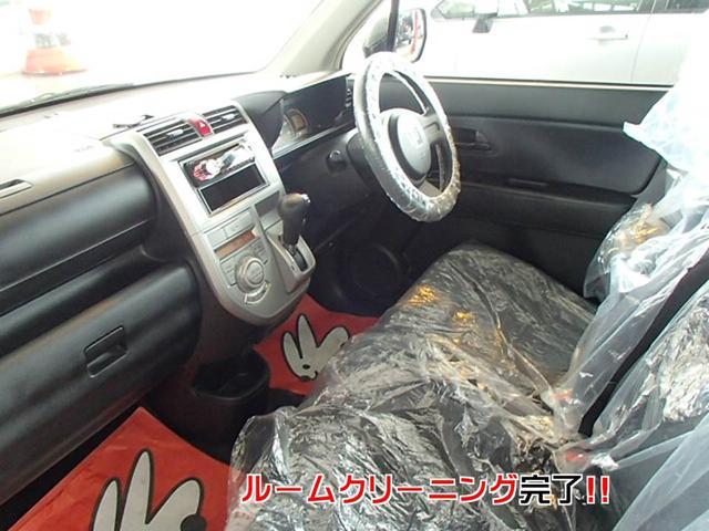 「ホンダ」「ゼスト」「コンパクトカー」「兵庫県」の中古車16