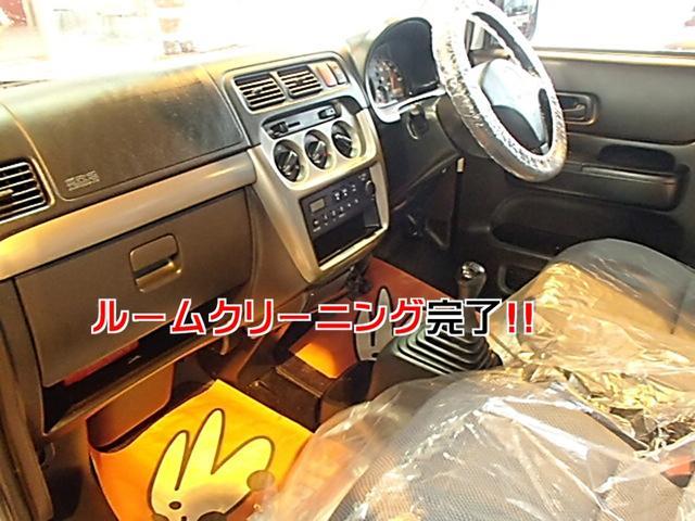 「ホンダ」「アクティバン」「軽自動車」「兵庫県」の中古車11