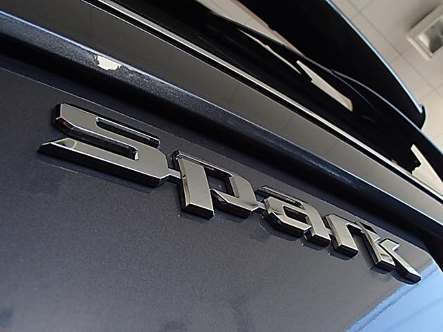 「ホンダ」「ゼストスパーク」「コンパクトカー」「兵庫県」の中古車9
