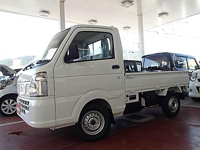 「日産」「NT100クリッパー」「トラック」「兵庫県」の中古車6
