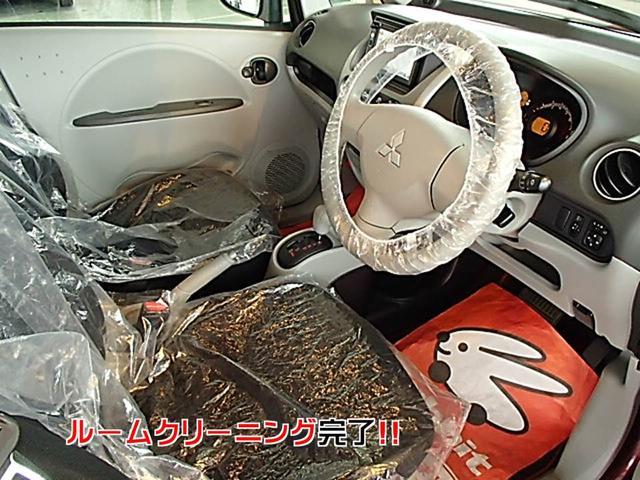 「三菱」「アイ」「コンパクトカー」「兵庫県」の中古車13