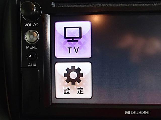 「三菱」「アイ」「コンパクトカー」「兵庫県」の中古車24