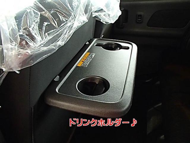 「日産」「デイズルークス」「コンパクトカー」「兵庫県」の中古車33