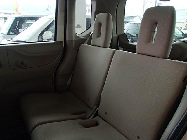 「ホンダ」「N-BOX+カスタム」「コンパクトカー」「兵庫県」の中古車15