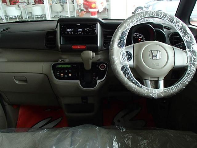 「ホンダ」「N-BOX+カスタム」「コンパクトカー」「兵庫県」の中古車17