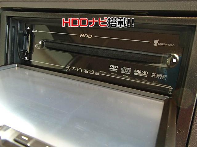 「ホンダ」「ライフ」「コンパクトカー」「兵庫県」の中古車23
