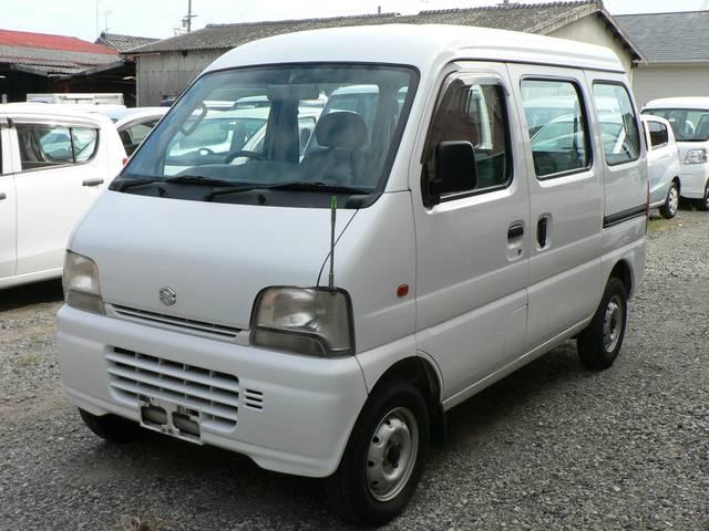 LPガス車(2枚目)