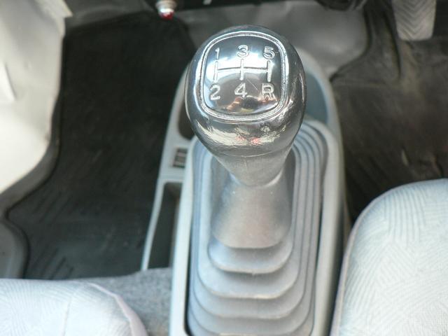 冷凍車 -20℃設定 Wコンプレッサー スタンバイ付(12枚目)