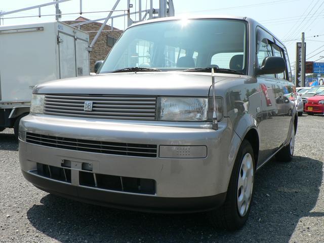 福祉車輌 助手席シートリフトアップ 4WD(3枚目)