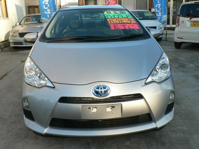 神戸ナンバー登録で、店頭までお車を引取して頂ける場合、総額表示の金額で乗れます。他府県登録・陸送が必要な場合はお問い合わせ下さい。