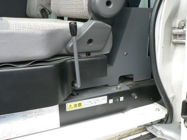 「スバル」「サンバーバン」「軽自動車」「兵庫県」の中古車18